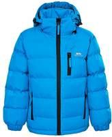Trespass Tuff - Male Jacket