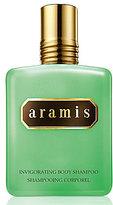Aramis Invigorating Body Shampoo