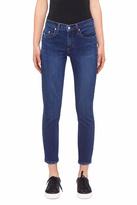 Nobody Jeans Classic Midi Jeans