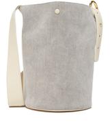 Derek Lam 10 Crosby Grove Bucket Bag