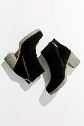 Blondo Skye Heeled Boot