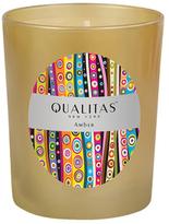 Qualitas Candles Amber Candle (6.5 OZ)
