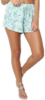 Rails Eliza Short