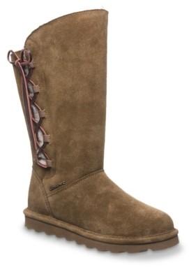 BearPaw Rita Boot