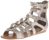 Fergie Women's Glow Gladiator Sandal