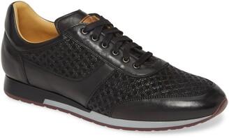 Mezlan Maxim Sneaker