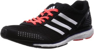 adidas Adizero Adios Women's Running Shoes