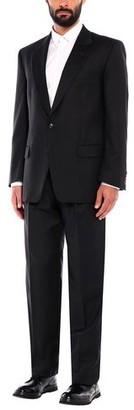 Lubiam Suit