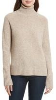 Equipment Women's Inez Mock Neck Sweater