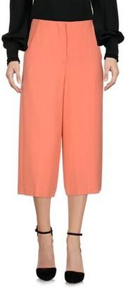 Cédric Charlier 3/4-length trousers