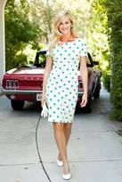 Shabby Apple Joyride Dress