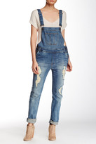 KUT from the Kloth Emma Overalls