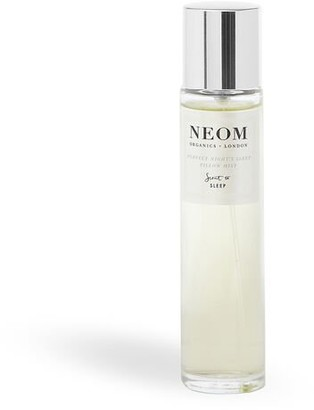 Neom Perfect Night's Sleep Pillow Mist
