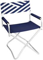 Sunnylife Picnic Chair - Montauk