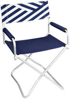 Sunnylife Picnic Chair