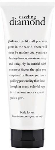 philosophy 'you're A Gem - Dazzling Diamonds' Luminizing Body Lotion