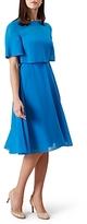 Hobbs London Emmeline Dress