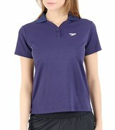 Speedo Womens Tech Polo 42647