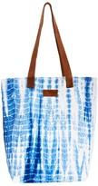 Seafolly Shibori Bag