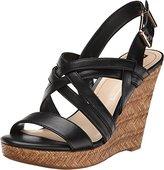 Jessica Simpson Women's Julita Wedge Sandal