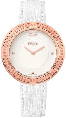 Fendi Women's My Way Watch