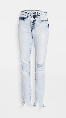 L'Agence High Line Jeans