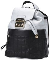 Furla Backpacks & Bum bags