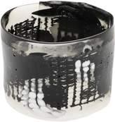 Missoni Bracelets - Item 50161921