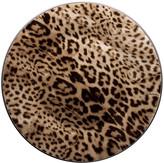 Roberto Cavalli Jaguar Charger Plate