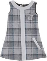 Vdp Club Dresses - Item 34663748