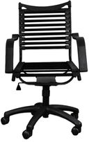 Bed Bath & Beyond Bungee Task Chair