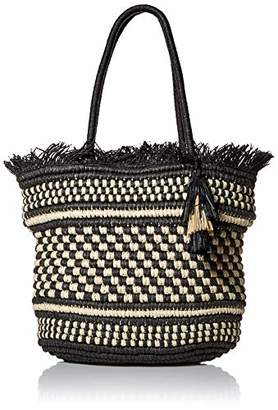 Lucky Brand Lucky Inly Tote