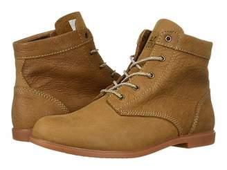 Kodiak Low Rider Original (Wheat) Women's Boots