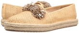 Sam Edelman Issa Women's 1-2 inch heel Shoes