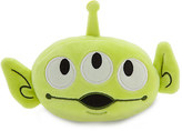 Disney Toy Story Alien Emoji Plush - 4''