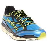 Scott Running Men's Eride AF Support 2.0 Mens Running Shoe,