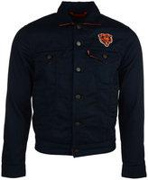 Levi's Men's Chicago Bears Trucker Jacket