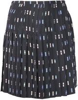 CALLA Friends & Associates 'Calla' skirt