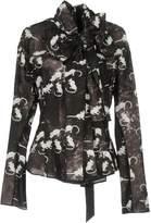 Marc Jacobs Blouses - Item 38648620