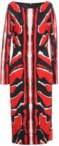 Class Roberto Cavalli 3/4 length dresses - Item 34850076