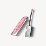 Burberry Kisses Gloss - Sugar Pink No.45