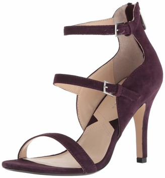Adrienne Vittadini Footwear Women's Georgino Pump