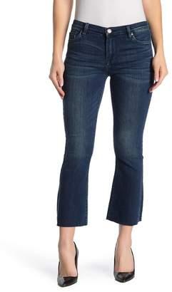 Blank NYC BLANKNYC Denim The Varick Kick Flare Jeans