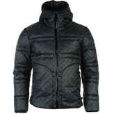 Replay Duck Free Light Weight Jacket