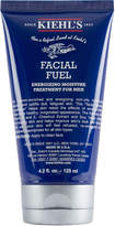 Kiehl's Facial Fuel Energizing Moisture Treatment for Men, 4.2 oz.