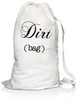 Bag-all Dirt Bag Laundry Bag