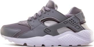 Nike Huarache Run (GS) Shoes - 5.5Y