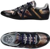 Munich Low-tops & sneakers - Item 11357127