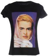 Les Benjamins T-shirt