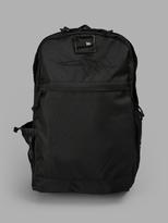 Yohji Yamamoto Backpacks
